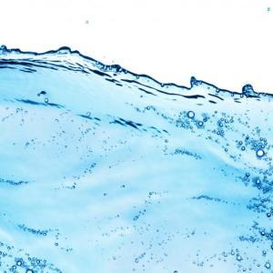 『体の仕組みとルール』水と症状と波動エネルギー