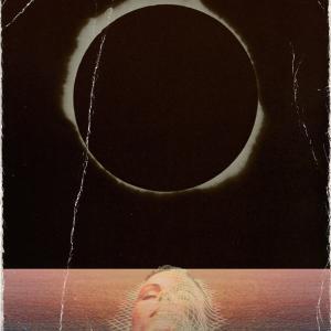 そうだった・・・・夏至と蟹座の新月!