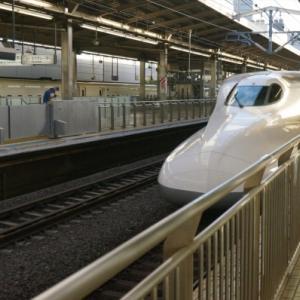 京阪電鉄ほぼ乗りつくしの旅(初めに)