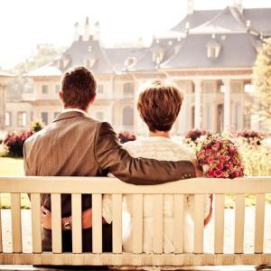 昔と今の「お見合い結婚」が違う理由