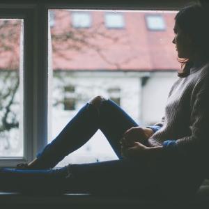 孤独をマスターすると、本当の人間関係が始まる!