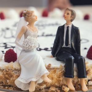 アセンション後、宇宙人と結婚する人も!?
