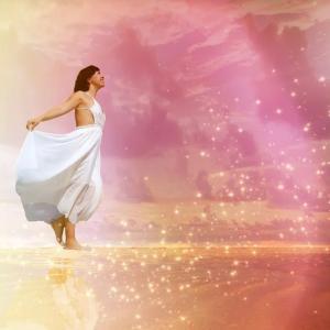この世界に生きている目的は「愛すること」に尽きる!