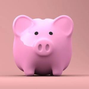 お金に振り回されずに、幸せになるには?