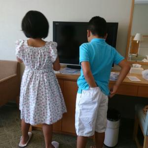 神戸旅行2日目~ホテルオークラ神戸の朝食⭐