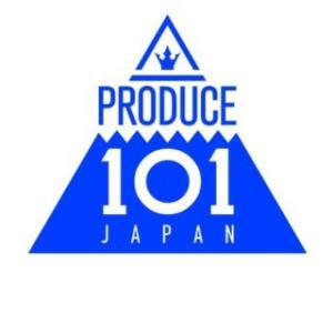 毎週配信が楽しみなプロデュース101と韓国ドラマ