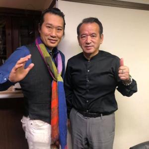 明確さは力強さになる。田川先生のオタズネ 美容鍼灸 横浜 ブレア元町