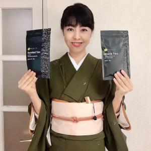 Chaya Macrobiotic Ambassador♡