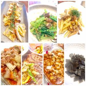 macrobiotic private chef NO.726