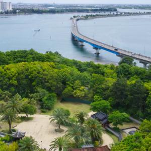 浜名湖ガーデンパーク 1☆スライドショー