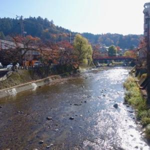 『高山市散策』『古いまちなみを歩く』『高山を久々に歩きました』Gifu,Japan