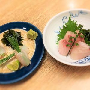 『Sushi diary』