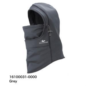 防寒!Sealskinz(シールスキンズ)Waterproof All Weather Head Gaitor