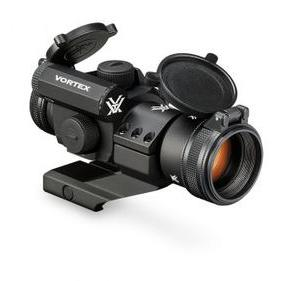新型 VORTEX STRIKEFIREⅡ RD SCOPE AR15 特価