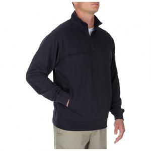 入荷!5.11 Tactical Utility Job Shirt