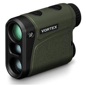 NEW!VORTEX Impact1000 レンジファインダー