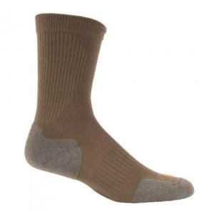 おすすめ!5.11 Slip Stream Crew Sock