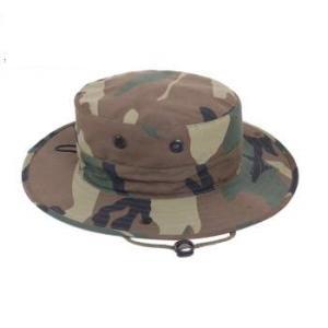 特価!Rothco Adjustable Boonie Hat