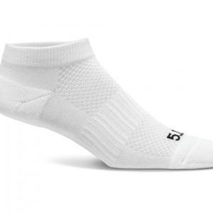 おすすめ!5.11 PT Ankle Sock - 3 Pack