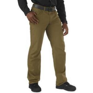 特価25%OFF!5.11 Ridgeline Pants リッジパンツ