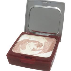 綺羅化粧品スプリングセール2020年