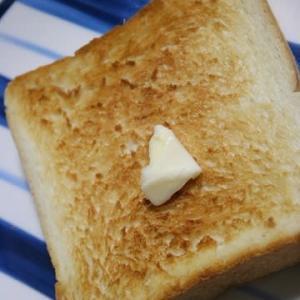 12月 6日  乃が美の生食パン
