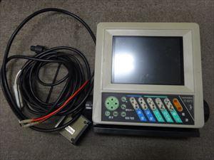 中古魚探 ホンディックスPS-60GPⅡ カラー・GPS 入荷!!