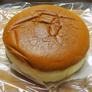 スウィートテーブル 札幌エスタ/ふわふわスウィートチーズケーキ