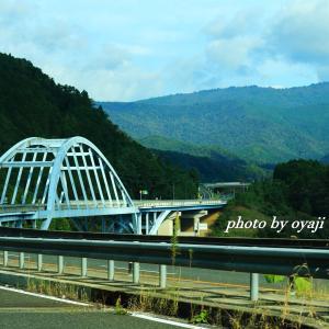 京都縦貫道