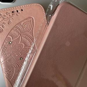 【iphone ipad育て記】ipadのケースが届いた