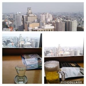 近場で旅計画in川崎!