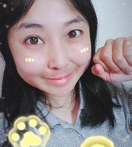 おはよう☆肉球の魅力!