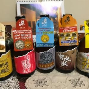 おうちビール夏編6