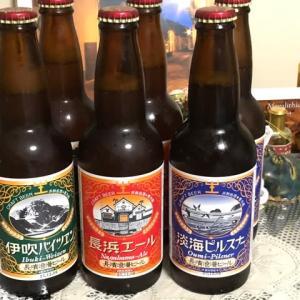 おうちビール夏編9