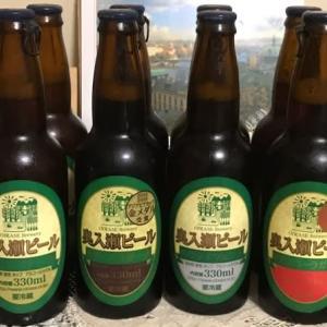 おうちビールで全国制覇3