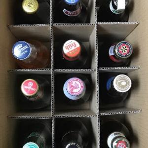 おうちビールで世界一周22