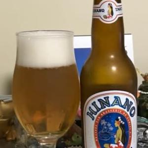 おうちビールで世界一周24
