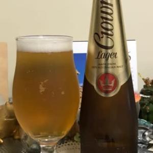おうちビールで世界一周25