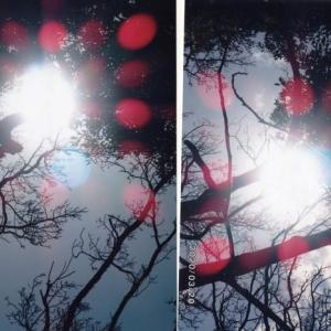 ゼロ磁場 西日本一 氣パワー開運引き寄せスポット 光の時代 再確認(5月25日)