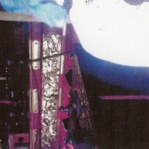 ゼロ磁場 日本一良い仲間 氣パワー開運引き寄せスポット 日本初のオーラ写真(7月29日)