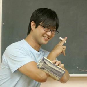池田裕太の某「閉鎖するつもりでいたのんですが・・・とある事情から、閉鎖まがいさえも出来ないと」