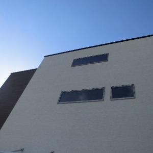 窓ガラスは全てLOW-E複層ガラス