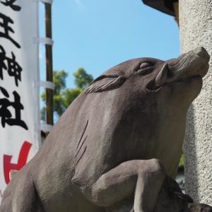 京都散策へ
