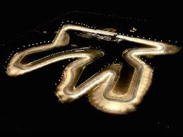 タイGP ナイトレース化計画
