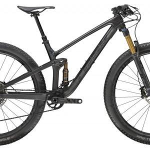 山と自転車とペトルッチ