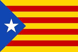 カタルーニアGP WUP