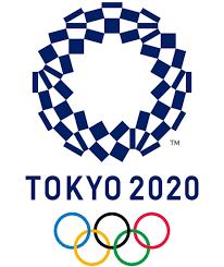 オリンピックまであと1年