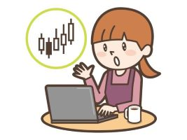 【日本株】2021年6月保有状況