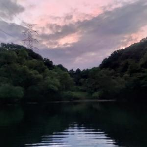 【4連休】木曜会速報【釣行2日目】