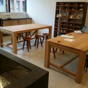 Date Workshop Studio